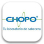 Laboratorios Chopo