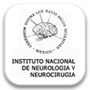 Instituto Nacional de Neurología